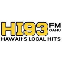 imgHI93FM